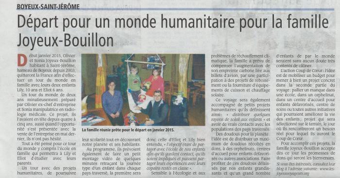 2014-11-28_La voix de l'Ain