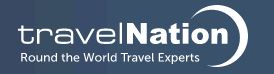 TravelNation