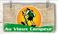VieuxCamp