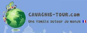 Cavagnis