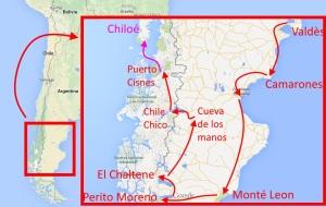 3-ARG-CHILI
