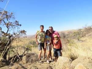 20150902_Pilanesberg (257)