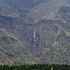 Cilaos quand la montagne vous parle avec son coeur