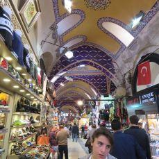 Turquie (47)_1