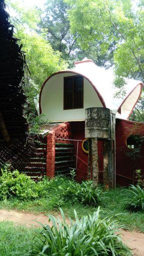 Auroville-1 (3)