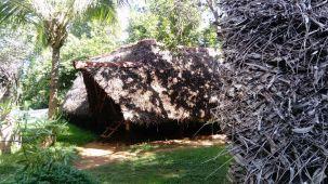 Auroville-1 (6)