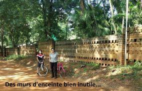 Auroville-3 (2)