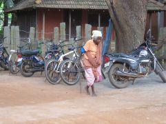 Auroville-6 (2)