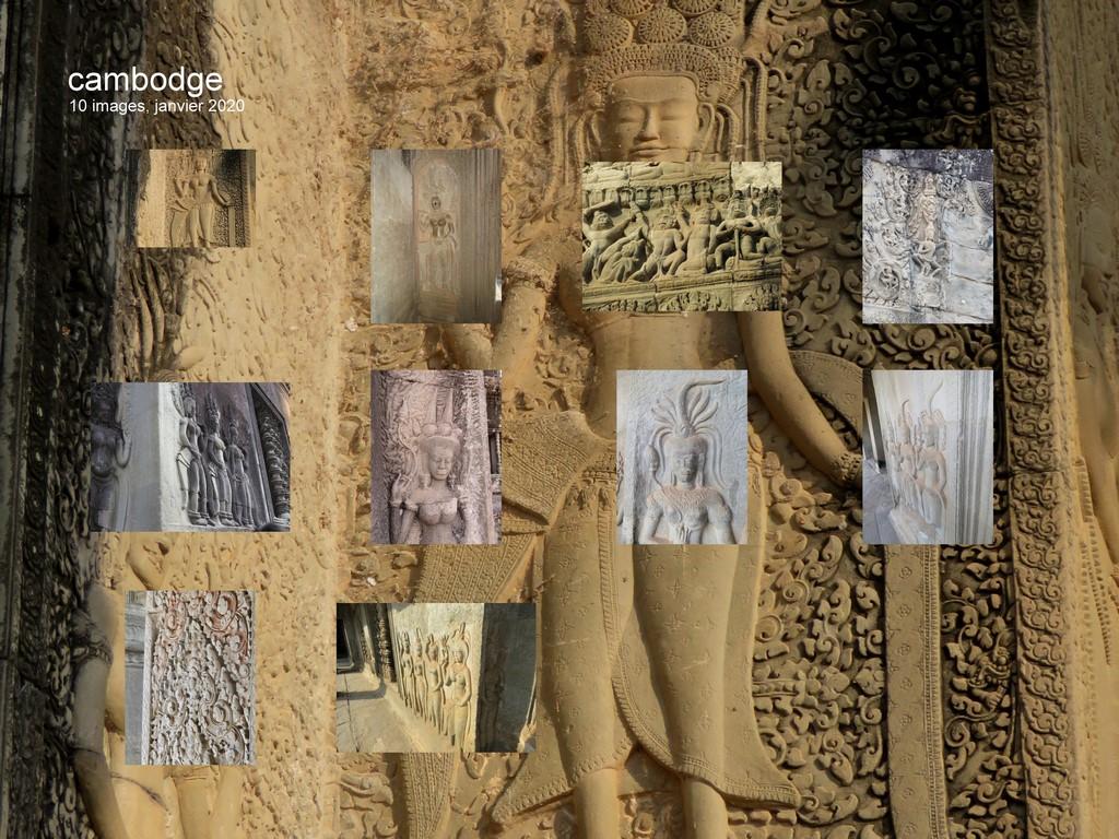 cambodge4 (Copier)