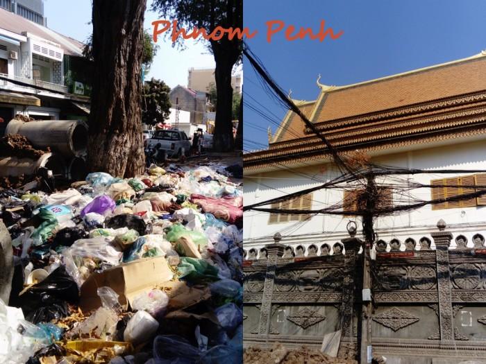 cambodge5 (Copier)